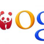 Panda Algorithm: A nova atualização do Google