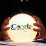Como o Google enxerga seu site