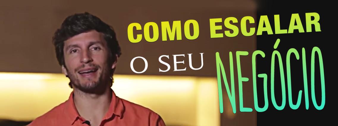 Métricas - Negócio Online - Bruno Pinheiro