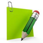 15 dicas para construir seu site ou blog