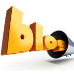 Porquê ter um blog?