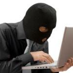 Crime Digital ganha forças no Brasil – Você sabe o que é?