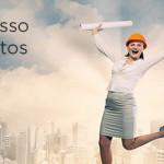 5 passos para se obter sucesso no Gerenciamento de Projetos