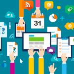 Inbound Marketing – O Novo Marketing com Foco no Digital