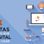 E-Book: Ferramentas de Marketing Digital para COACH