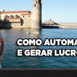 Como automatizar seu Marketing e gerar lucro recorrente