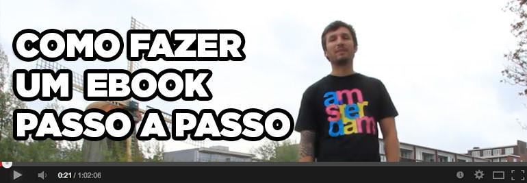 COMO-FAZER-UM-EBOOK-PASSO-A-PASSO-BRUNO-PINHEIRO