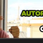 O que é Autoresponder e Porque Contratar