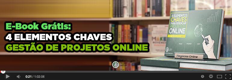 E-BOOK-gestao-de-projetos-online-bruno-pinheiro
