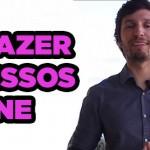 Hangout – 10 Passos para fazer um Congresso Online