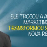 Marketing Digital: a Nova Profissão do Advogado