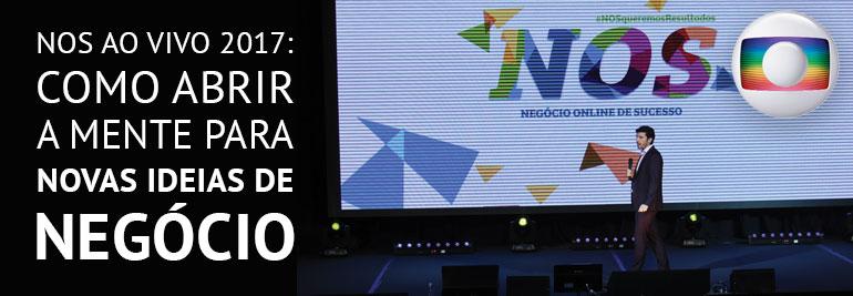 Negócio Online de Sucesso na Globo Bruno Pinheiro