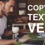 CopyWriting: Técnica que Todo Empreendedor deve Conhecer e Usar