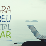 5 Dicas para Fazer o Seu Negócio Digital Prosperar