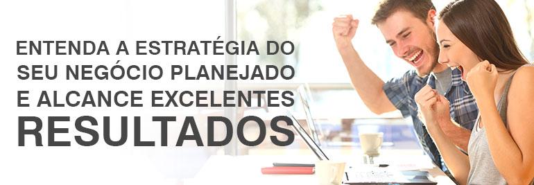 Funil de Vendas MArketing Digital Bruno Pinheiro