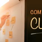 Aprenda Como Educar o Seu Cliente e Fazer Ele se Apaixonar por sua Empresa