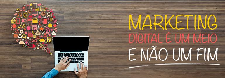 bruno-pinheiro---marketing-digital-é-um-meio-e-nao-um-fim_01