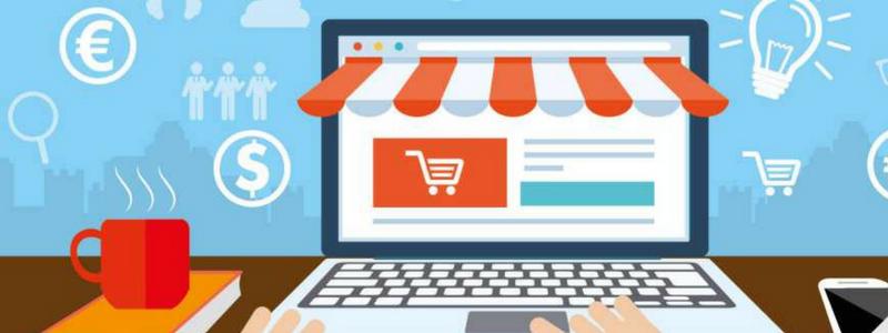 Negócios Online - Empreenda na internet com Bruno Pinheiro
