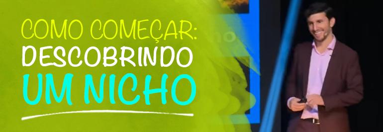 bruno-pinheiro-comecar-descobrindo-um-nicho_01