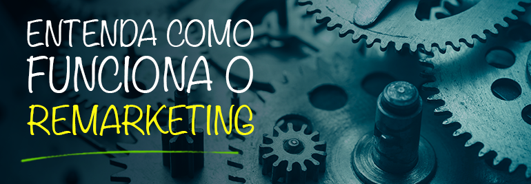 post_bp_thumb-post-blog-bruno-pinheiro-como-funciona-o-remarketing_01