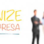 Humanize a Comunicação da Sua Empresa e Tenha Melhores Resultados