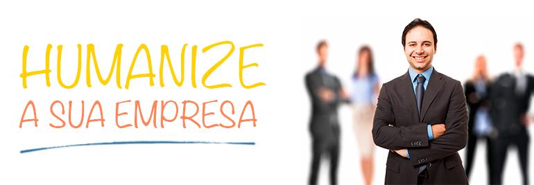 blog-bruno-pinheiro---humanize-a-sua-empresa_01