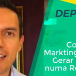O Marketing Digital Gera Crescimento nas Redes de MMN