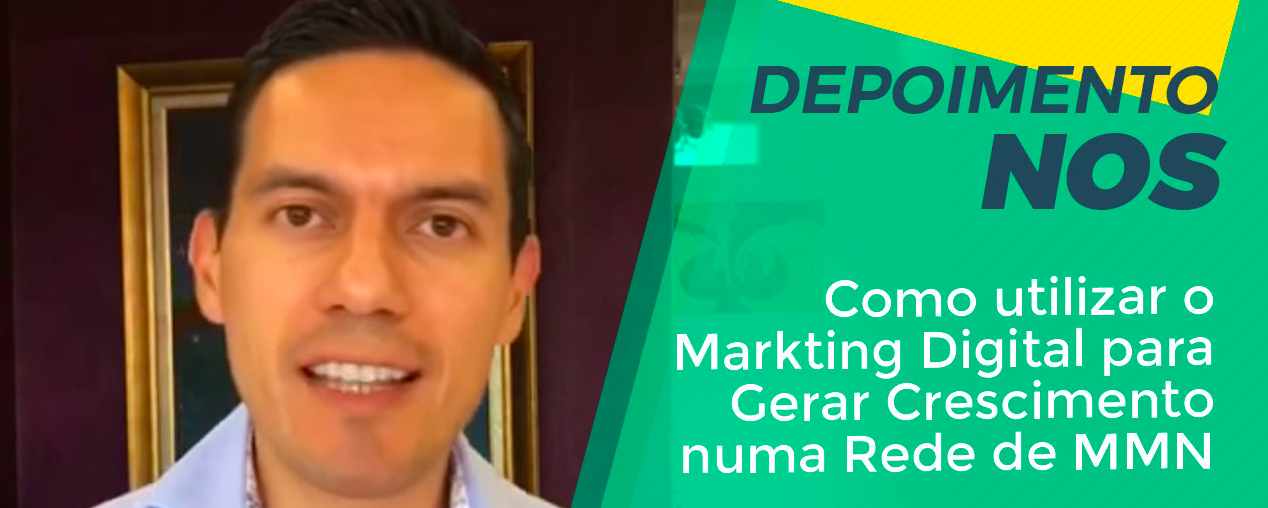 como-utilizar-o-marketing-digital-para-alavancar-vendas-no-marketing-de-rede-pablo-paucar-bruno-pinheiro