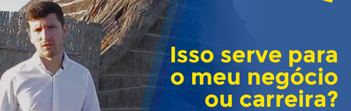 marketing-digital-serve-para-qualquer-nicho-do-mercado-ou-carreira-bruno-pinheiro