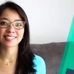 Dentista Utiliza Internet no Consultório e Consegue Muito Mais do Que Pacientes
