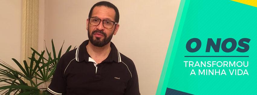 Vida nova com negócio online de sucesso - Bruno Pinheiro