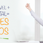 Marketing Multinível + Marketing Digital=Excelentes Resultados