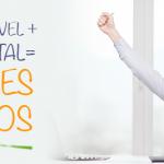 Marketing Multinível + Marketing Digital=Excelentes Resultados