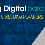 Marketing Digital para Cerimonialistas – Wedding Planners