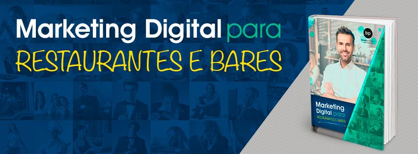 marketing-digital-para-bares-e-restaurantes-bruno-pinheiro