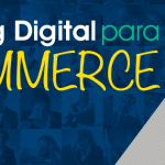 Dicas de Marketing Digital para E-commerce