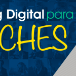 Dicas de Marketing Digital para Coaches