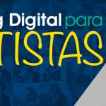 Dicas de Marketing Digital para Dentistas Lotarem Consultórios