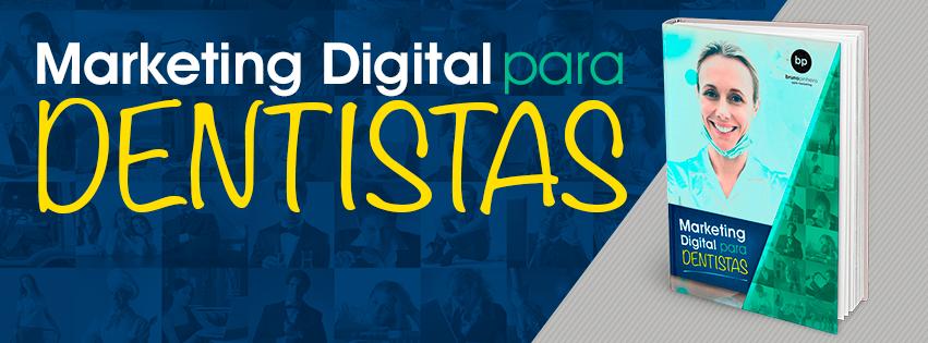 Dicas de Marketing Digital para Dentistas - Bruno Pinheiro