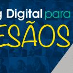 Dicas de Marketing Digital para Artesãos