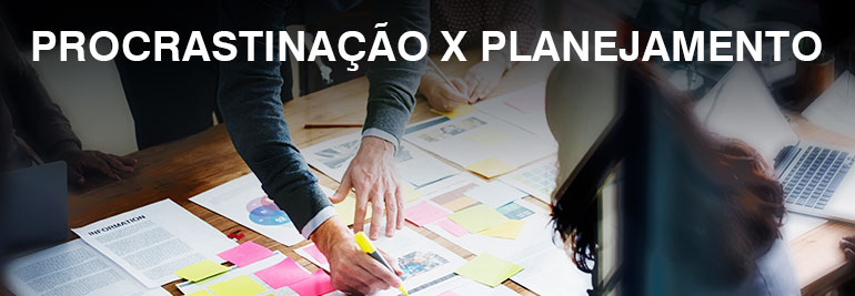 Planejamento de negócios é importante - Bruno Pinheiro