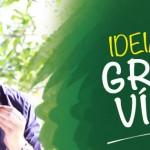 6 Dicas Infalíveis para Gravar Excelentes Conteúdos de Vídeos