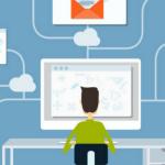 Cursos Online Ajudam a Empreender