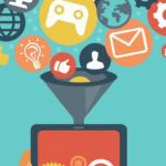 E-commerce: Ajuste Seus Funis e Venda Muito Mais!
