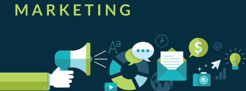 Curso de Marketing - Bruno Pinheiro ME - Negócio Online