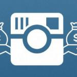 Dicas Simples de Como Ganhar Dinheiro com o Instagram