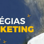 Estratégias de Marketing Digital – Aula 2 Treinamento Gratuito