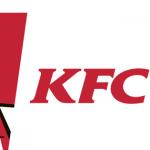 Persistência, Sucesso e Empreendedorismo – História do KFC