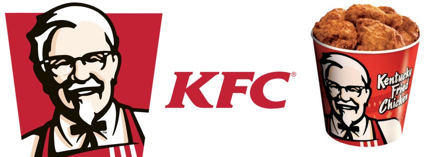 Resultado de imagem para kfc frango logo