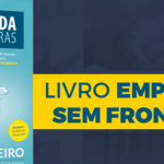 Best Seler Empreenda Sem Fronteiras – Livro de Empreendedorismo Digital